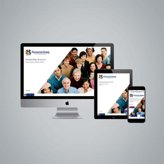 Parnassia_Online_Magazine_home