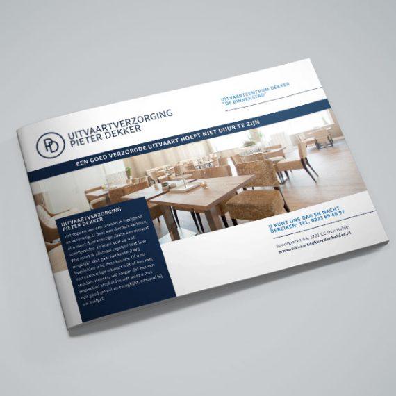 Pieter-Dekker-folder-cover