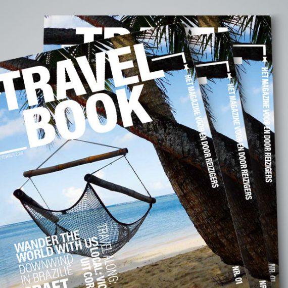 travelbook_cover